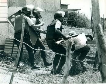 desalojo Villa Sin Miedo 1982.jpg